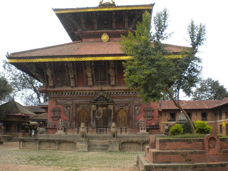 nepal-india 099_800x600