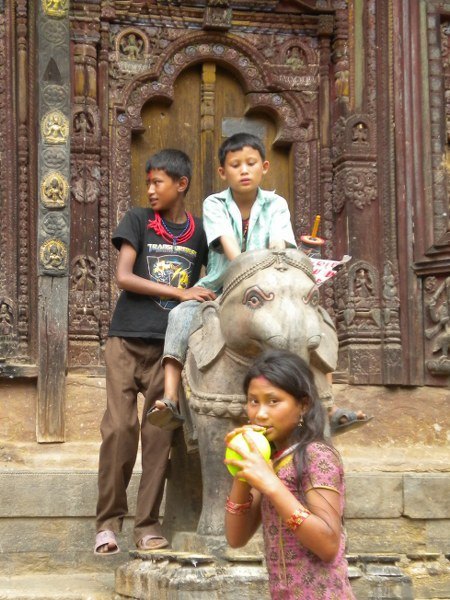 nepal-india 103_450x600