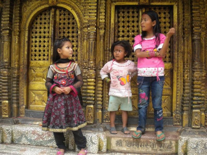 nepal-india 104_800x600
