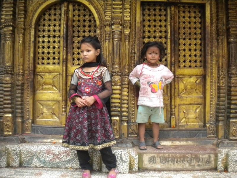 nepal-india 105_800x600