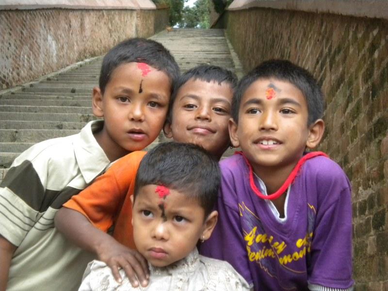 nepal-india 111_800x600