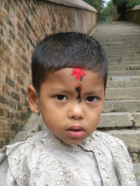 nepal-india 113_450x600