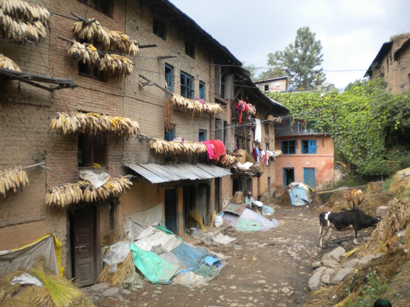 nepal-india 114_800x600