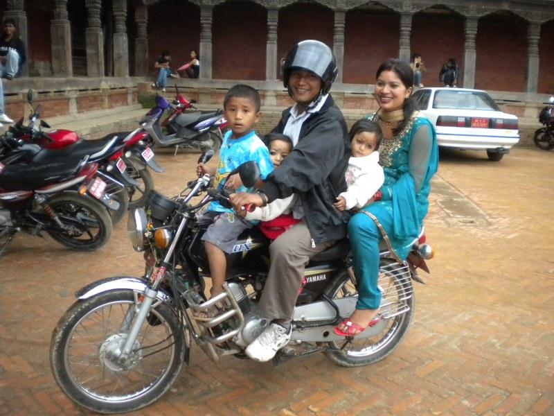 nepal-india 121_800x600