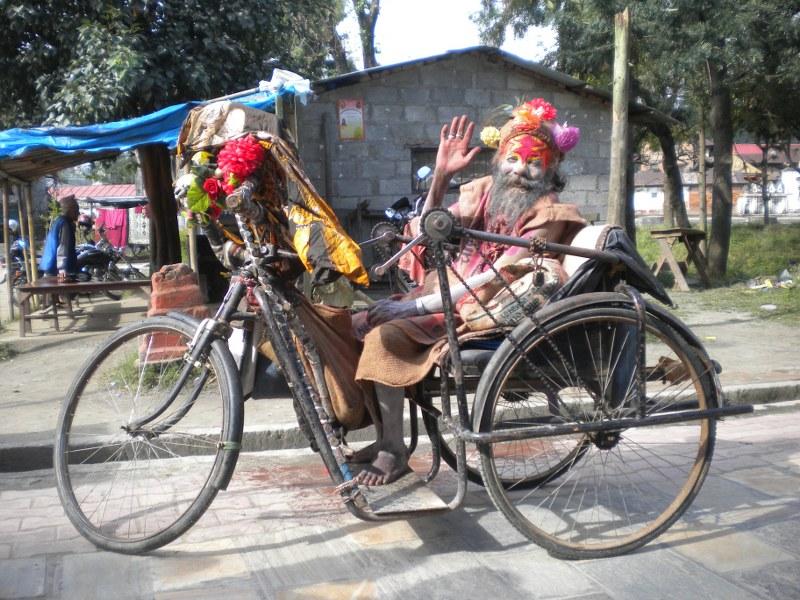 nepal-india 122_800x600