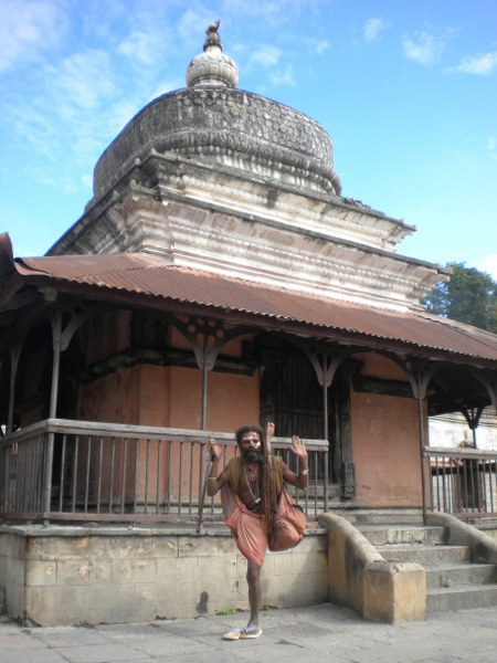 nepal-india 124_450x600
