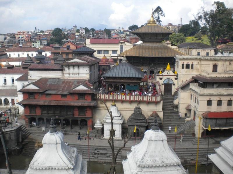 nepal-india 129_800x600