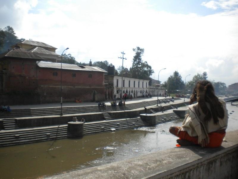 nepal-india 139_800x600