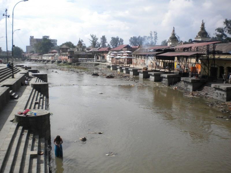 nepal-india 141_800x600