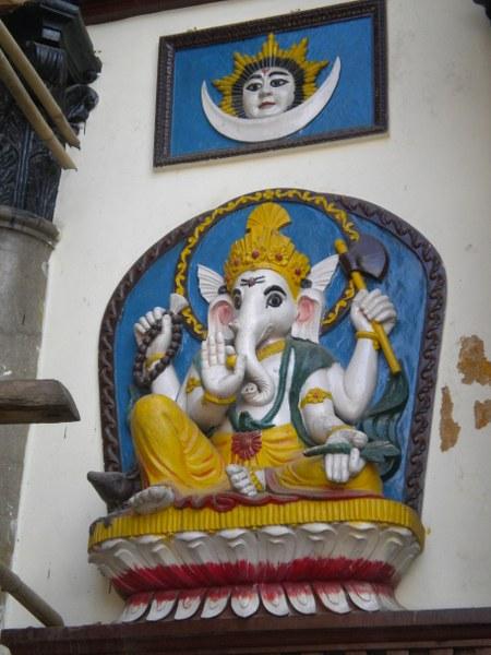 nepal-india 146_450x600