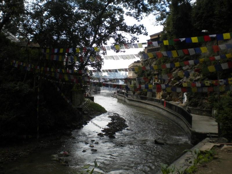 nepal-india 148_800x600