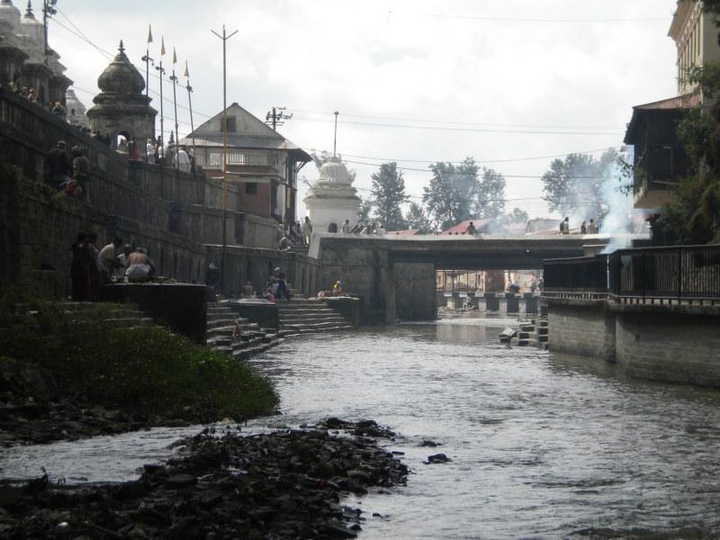 nepal-india 149_800x600