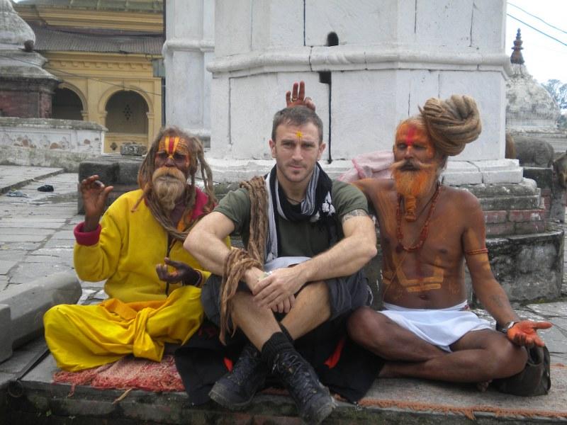 nepal-india 151_800x600