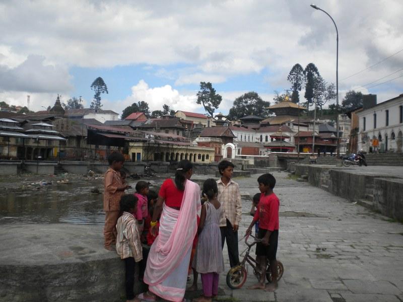 nepal-india 157_800x600