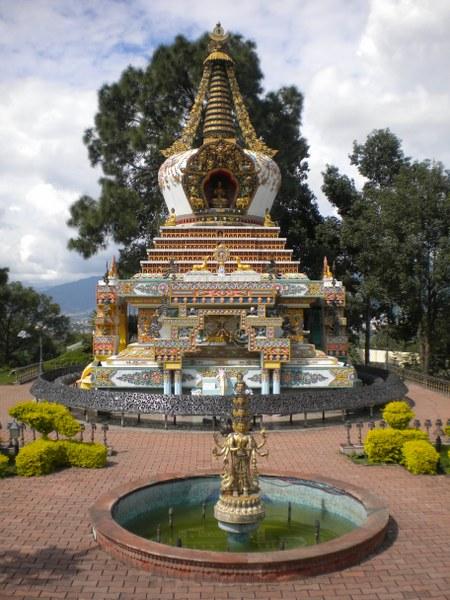 nepal-india 166_450x600