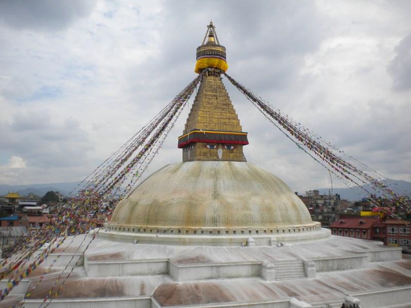 nepal-india 179_800x600