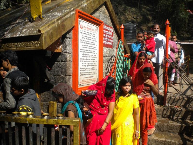 nepal-india 207_800x600
