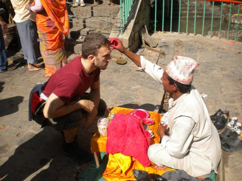 nepal-india 212_800x600