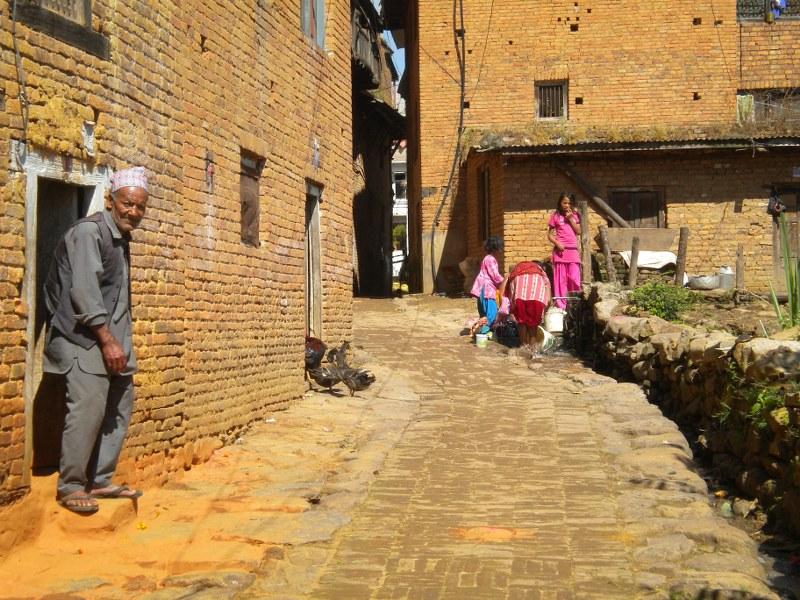 nepal-india 224_800x600