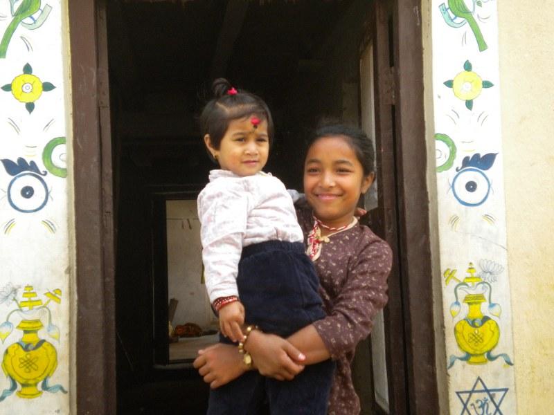 nepal-india 227_800x600