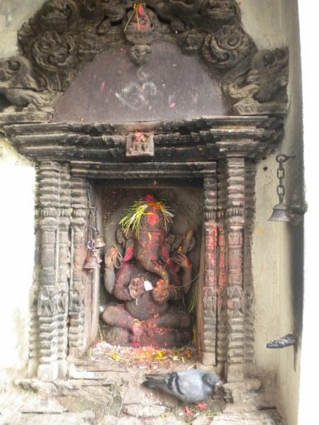 nepal-india 243_450x600
