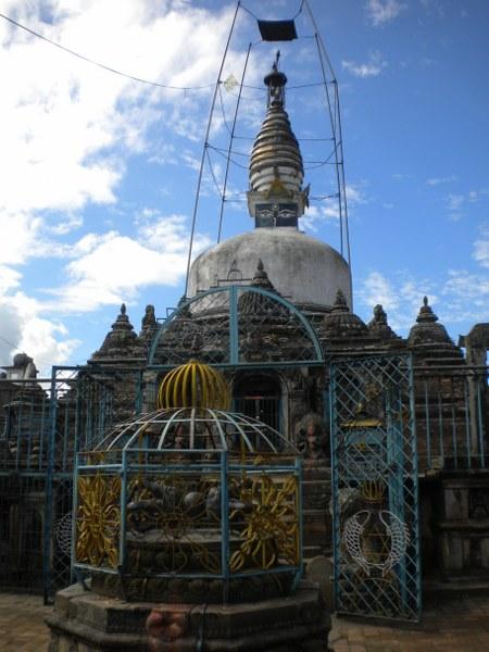 nepal-india 244_450x600