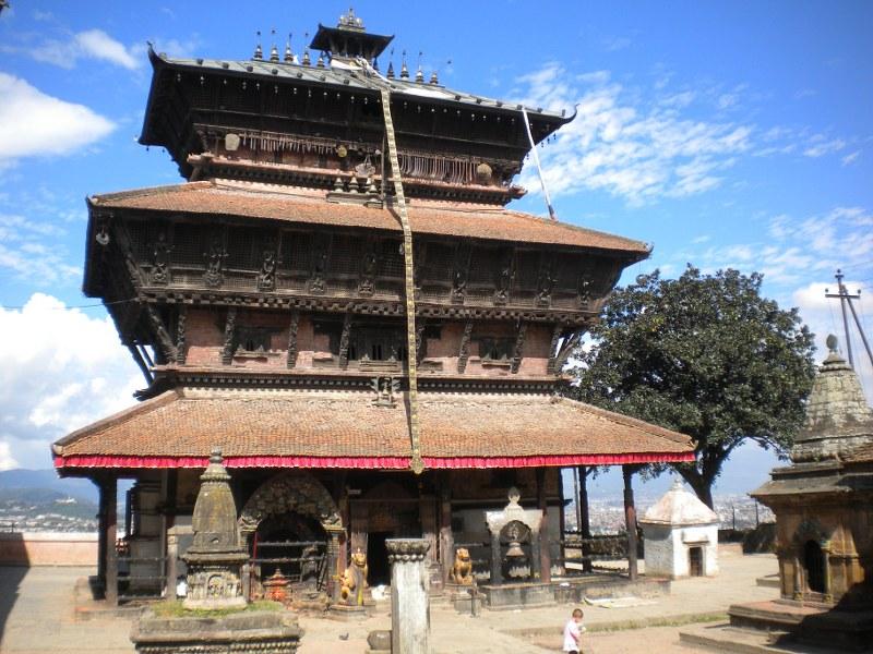 nepal-india 248_800x600