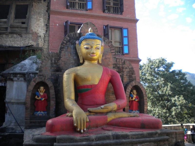 nepal-india 253_800x600