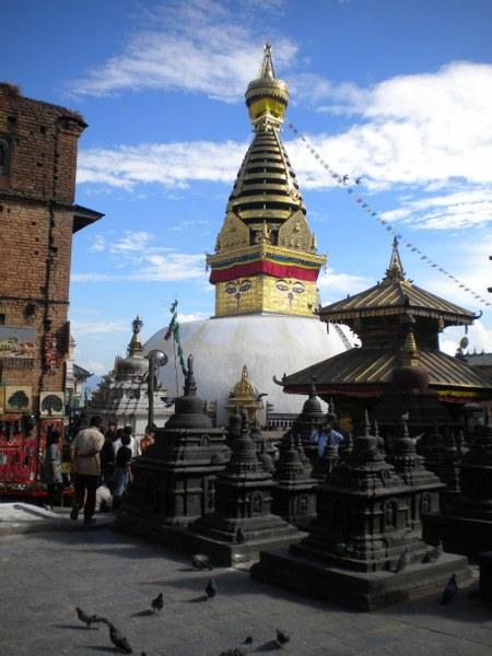 nepal-india 255_450x600