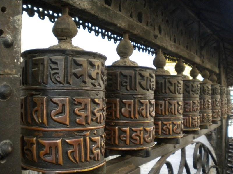 nepal-india 263_800x600