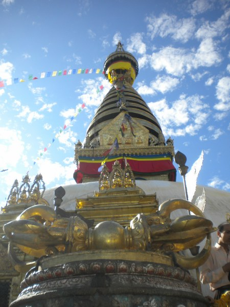 nepal-india 264_450x600