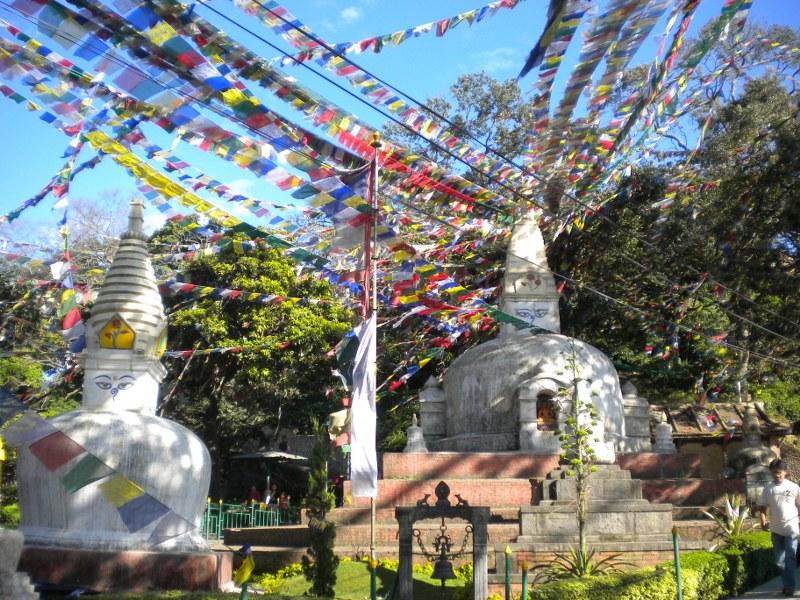 nepal-india 273_800x600