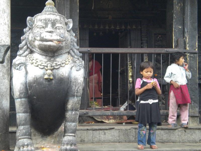 nepal-india 281_800x600