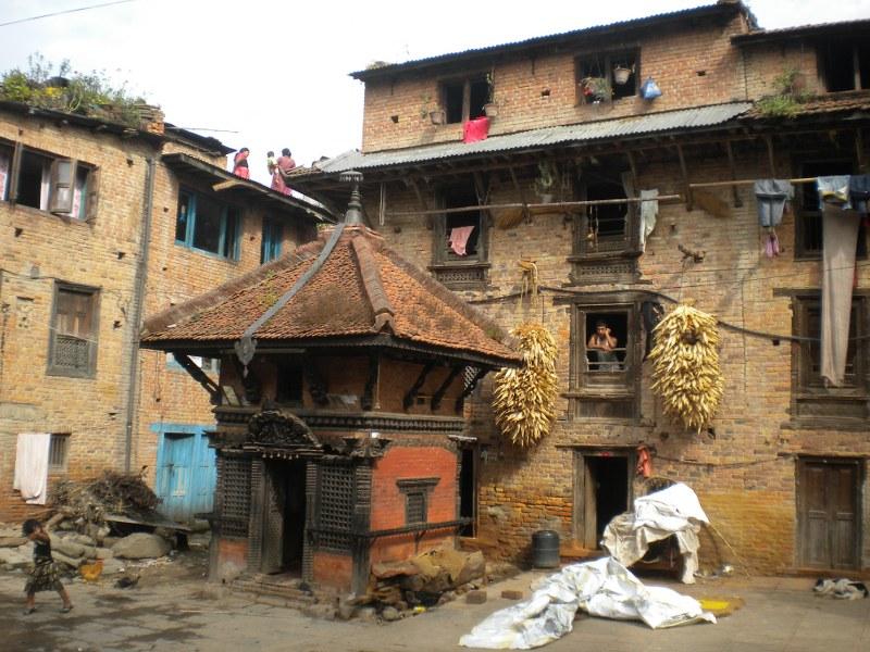 nepal-india 285_800x600