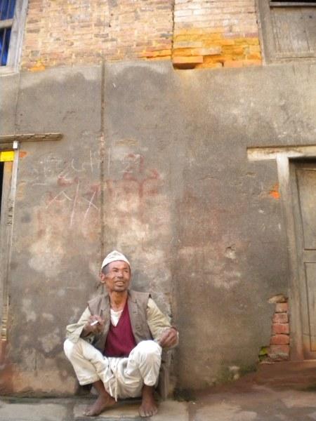 nepal-india 304_450x600