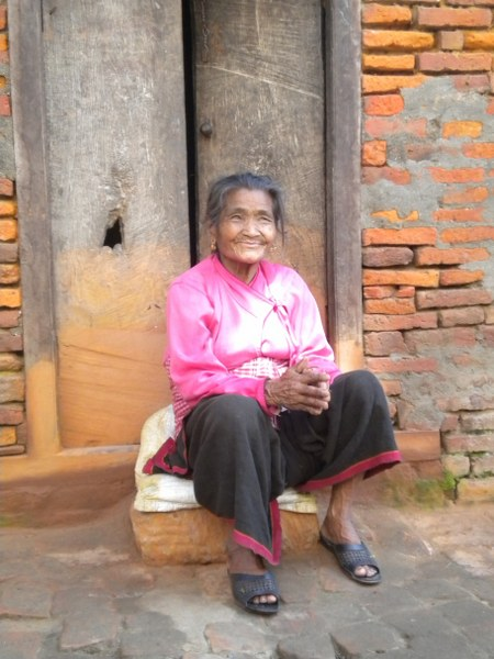 nepal-india 305_450x600