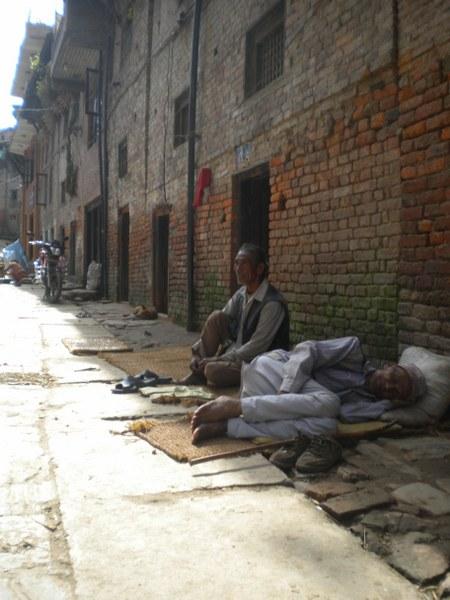 nepal-india 307_450x600