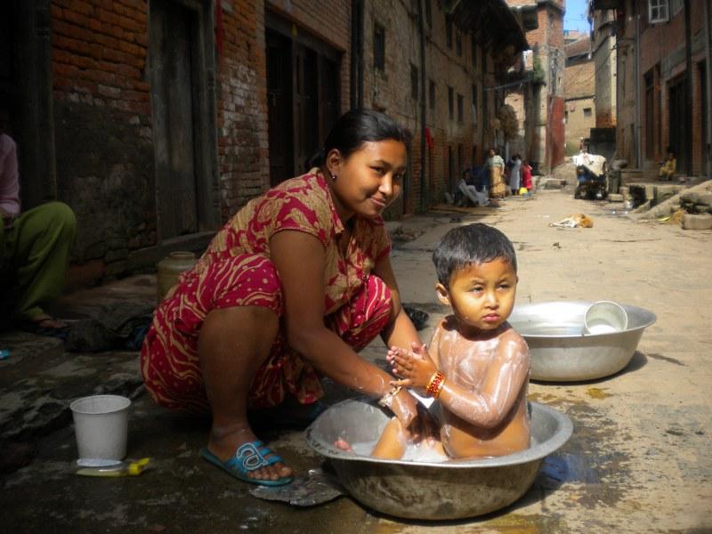 nepal-india 310_800x600