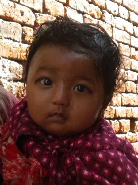 nepal-india 314_450x600