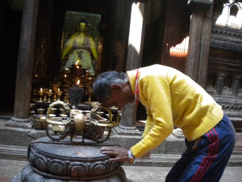 nepal-india 322_800x600