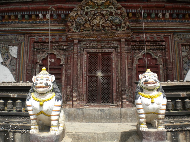nepal-india 329_800x600