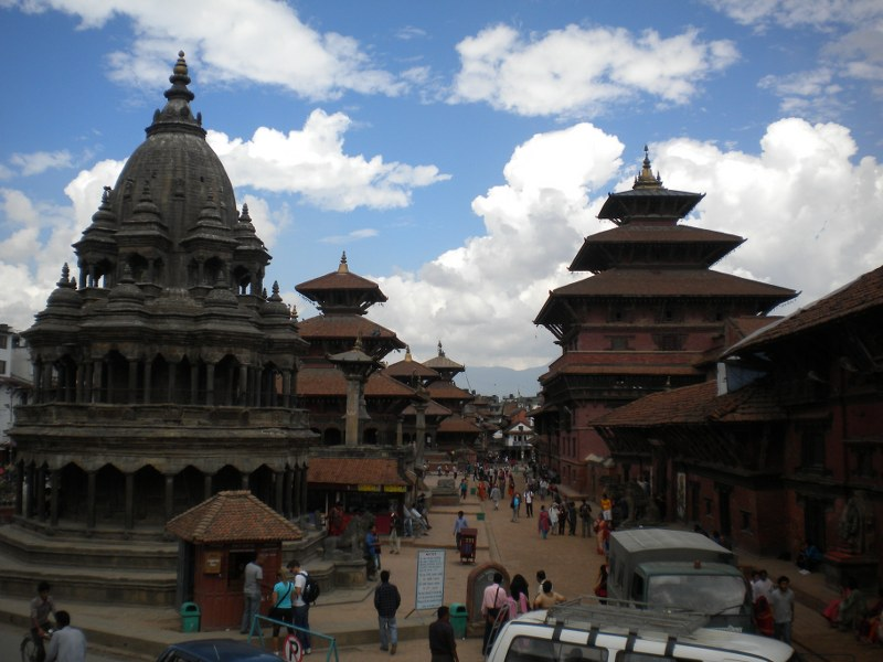 nepal-india 330_800x600