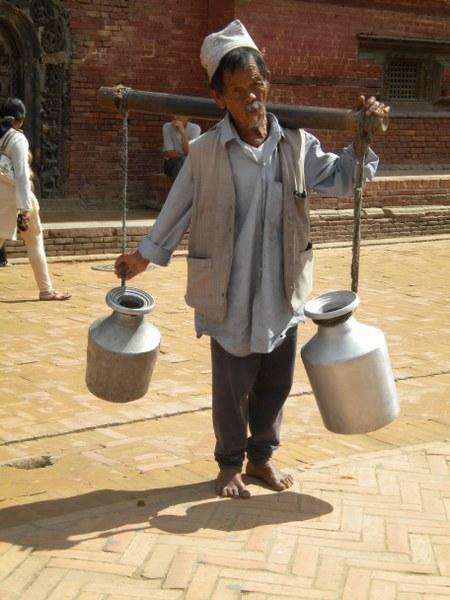 nepal-india 342_450x600