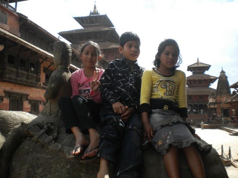 nepal-india 343_800x600