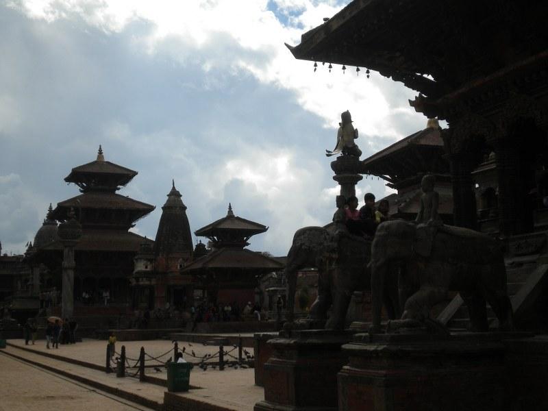nepal-india 346_800x600