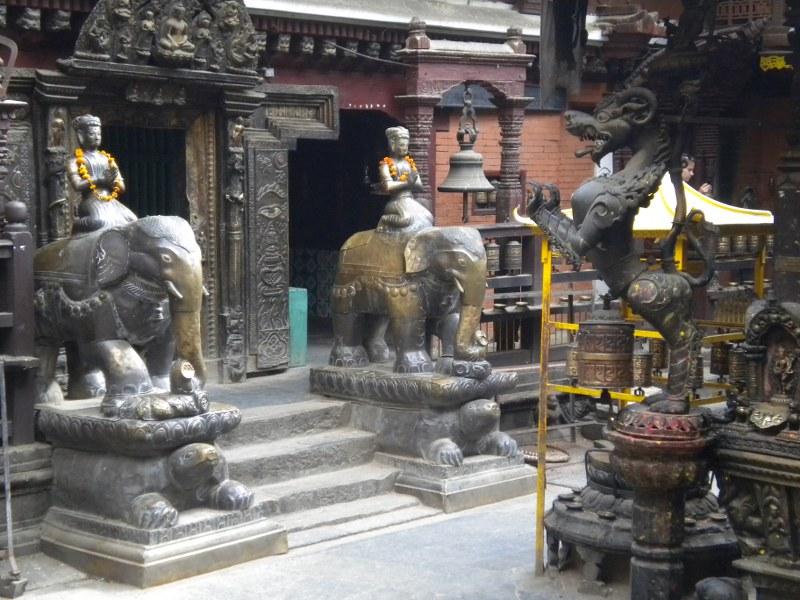 nepal-india 352_800x600