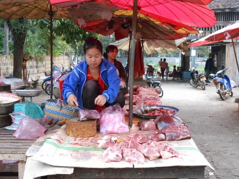THAI-LAOS 206_800x600