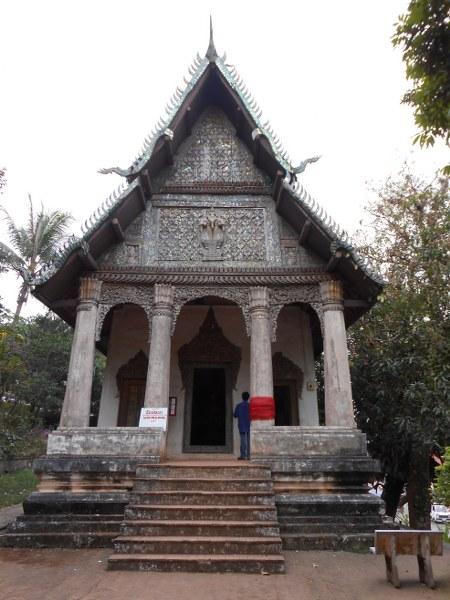 THAI-LAOS 208_450x600