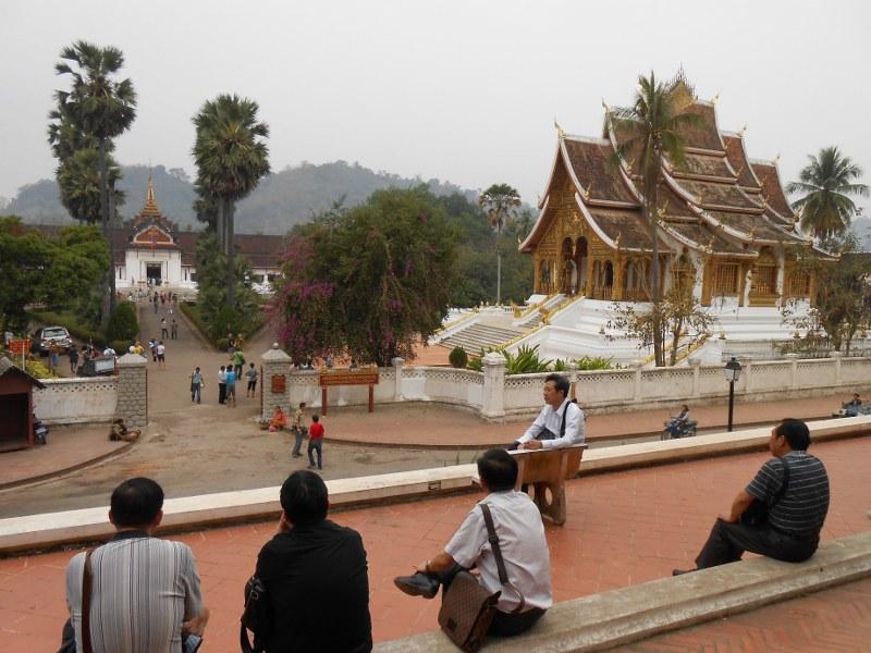 THAI-LAOS 211_800x600