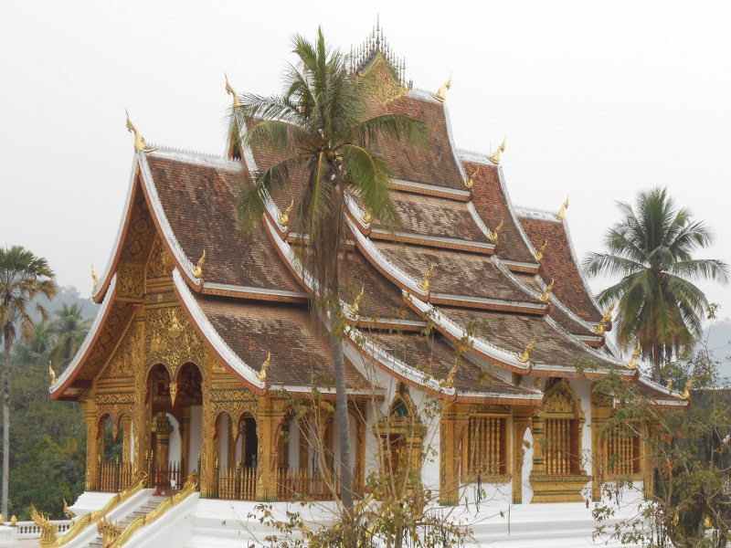 THAI-LAOS 213_800x600